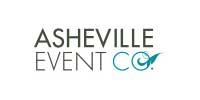 asheville-event-co