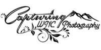 capturing-wnc