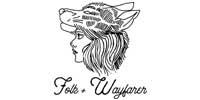 folk-wayfarer