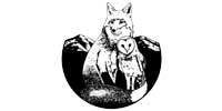 fox-owl-studio
