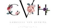 gabrielle-von