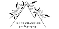 jenni-chandler