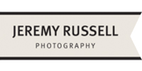 jeremy-russell