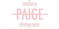 mallory-paige
