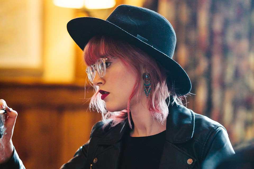 natalie-fletcher-profile