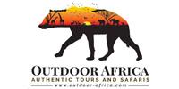 outdoor-africa