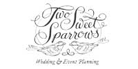 two-sweet-sparrows