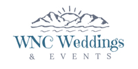 wnc-weddings